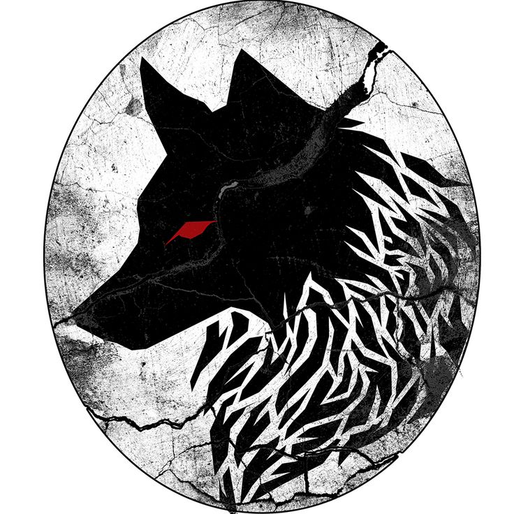Wolf draft 3. Wolf Emblem Drafts Pinterest Wolves