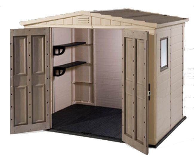 17 best ideas about bike shed on pinterest outdoor bike. Black Bedroom Furniture Sets. Home Design Ideas