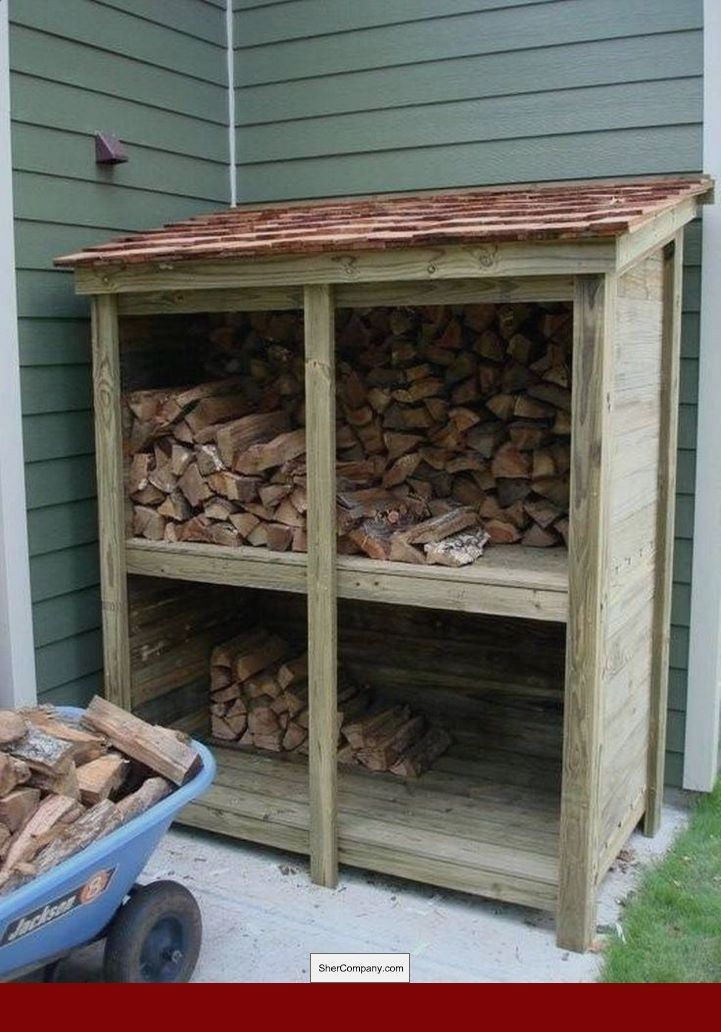 Pole Barn Plans Nz And Pics Of Shed Plans With Material List Free 58110562 Smallshedplans Shedhouseplans Firewood Shed Shed Storage Wood Storage Sheds