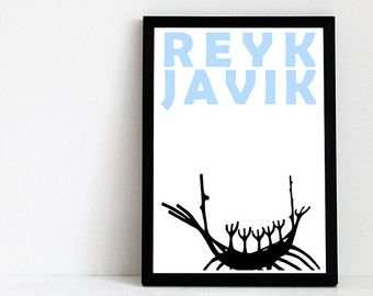 Items I Love by Katie on Etsy