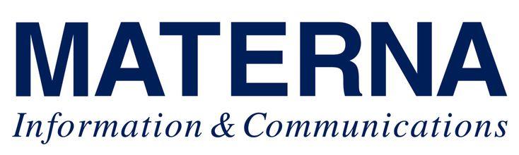 Job als Studentische Mitarbeiter Qualitätsmanagement/Online Redaktion (m/w) bei Materna GmbH in Dortmund