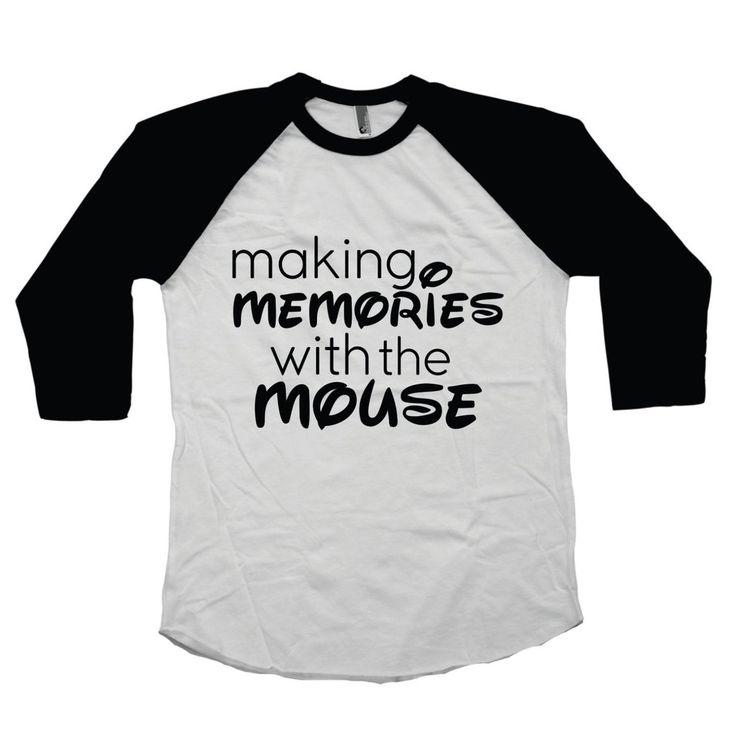 Makin' Memories - Disney Studio Chorus   Shazam