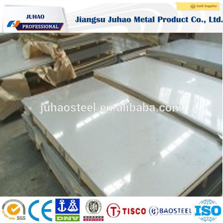 2B/BA/NO.4/Mirror/2D/HL/NO.7/NO.8 finish 304/316 stainless steel coil/sheet/plate/roll/strap/circle