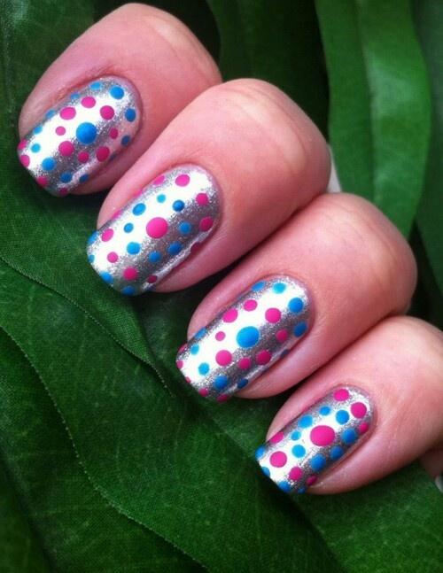 75 o más mejores imágenes en nails & things en Pinterest ...
