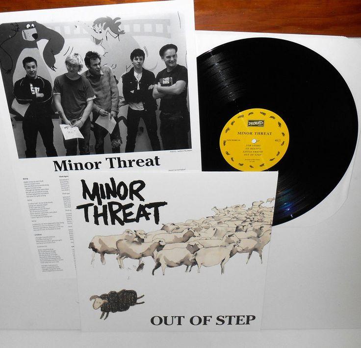 Lyric minor threat in my eyes lyrics : Más de 25 ideas increíbles sobre Minor threat en Pinterest | Punk ...