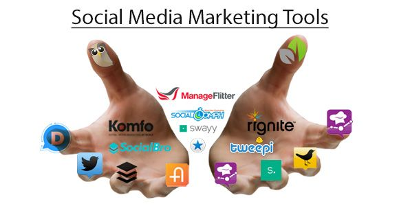 Social media is one of the best and most effective ways to build an online community around your brand in order to grow your online business...