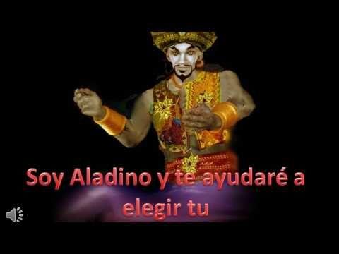 Carta magica para hoy. www.tarot josnell.com