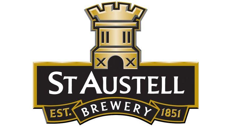 Meet the brewer: St Austell