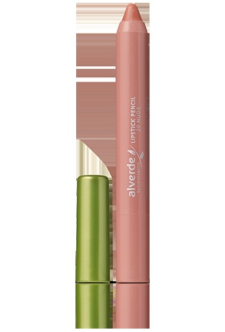 Lipstick Pencil 20 Nude