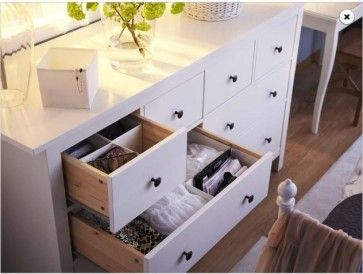 21 Best Images About Ikea On Pinterest Ikea Hacks 8 Drawer Dresser And Drawers