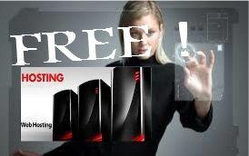 Powerful & flexible web hosting. A choice from Cloud, Linux to Windows Hosting.  http://javisintlmedia.com/webhosting/hosting.html
