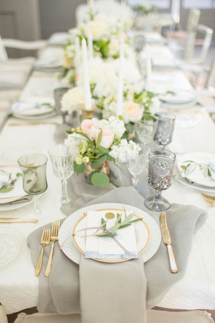 6242 best wedding tables table decor images on pinterest you have to see how this top wedding planner said i do junglespirit Image collections