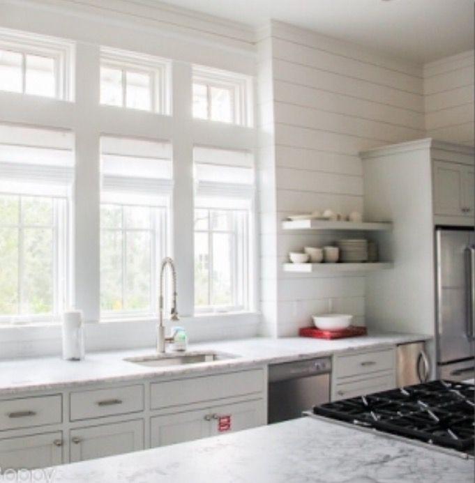 172 besten Kitchens/Dining/Living Bilder auf Pinterest | Badezimmer ...
