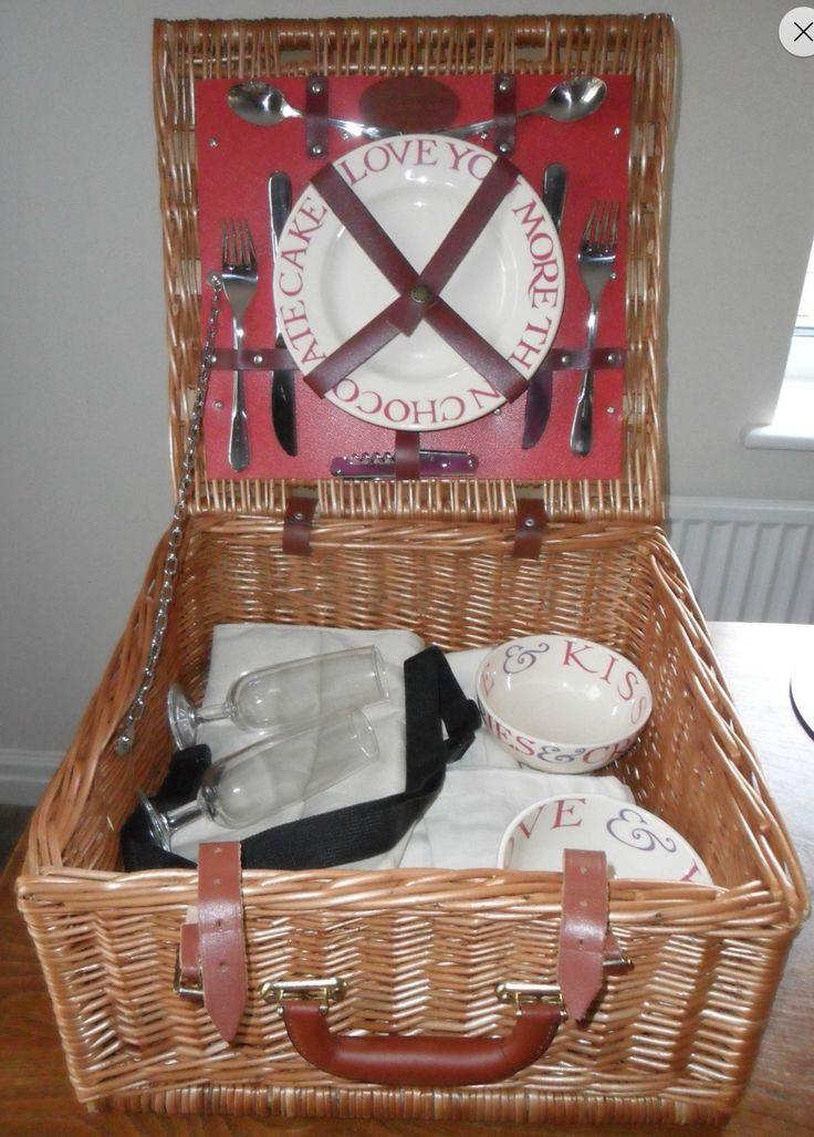 Picnic Basket Lakeland : Best images about optima picnic baskets on