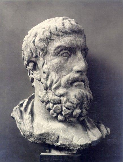 Η ΑΠΟΚΑΛΥΨΗ ΤΟΥ ΕΝΑΤΟΥ ΚΥΜΑΤΟΣ: Ο Επίκουρος και η φιλοσοφία της ευτυχίας (Ι)