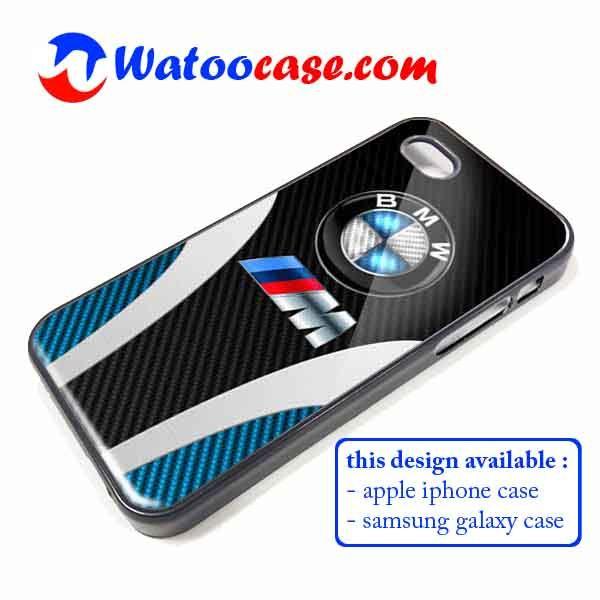 bmw-logo-m-power-m3-m5-m6-carbon-iphone-samsung-galaxy-phone-case