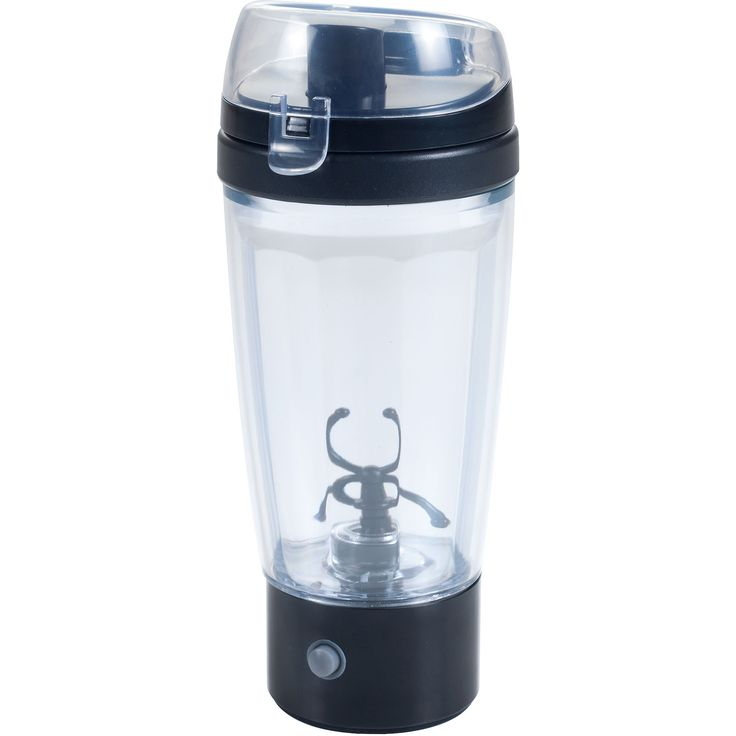 Auto-Mixing Travel Mug Shop now: https://ealpha.com/utility-products/auto-mixing-travel-mug/11603 Limited Stock, COD Available For more update or order please whatsapp us at +91-9300002732.