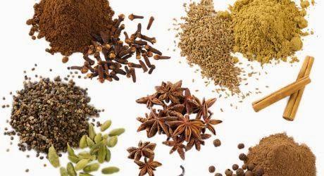 NADLER KÉZZEL KÉSZÍTETT SZAPPANOK: Karácsonyi tea