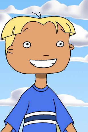 "Here's What The Cast Of ""The Weekenders"" Look Like Today"
