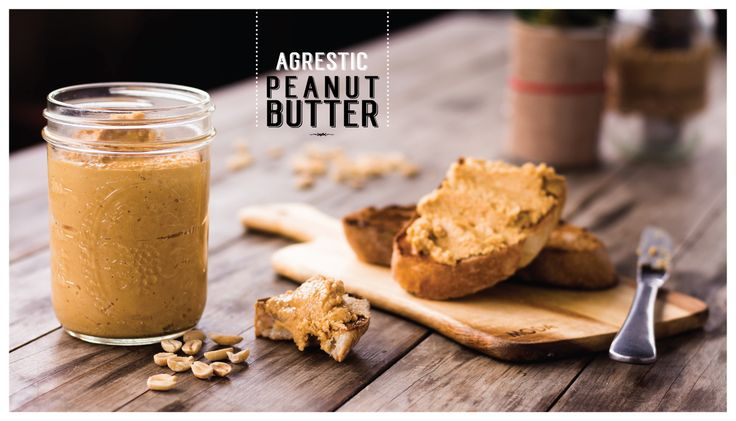 The Agrestic peanut butter mill has been working double time this morning pumping out the most pure & fresh peanut butter possible. We source our Australian peanuts from a fantastic grower's co-op in Kingaroy & mill fresh to order. Best breakfast ever!  #theagresticgrocer #agresticgrocer #orangensw #tasteorange #brandorange #visitorange #destinationnsw #foodstagram #instafood #onthetable #foodphotography #localfood #localproduce #restaurantaustralia #australiangrown #peanutbutter…
