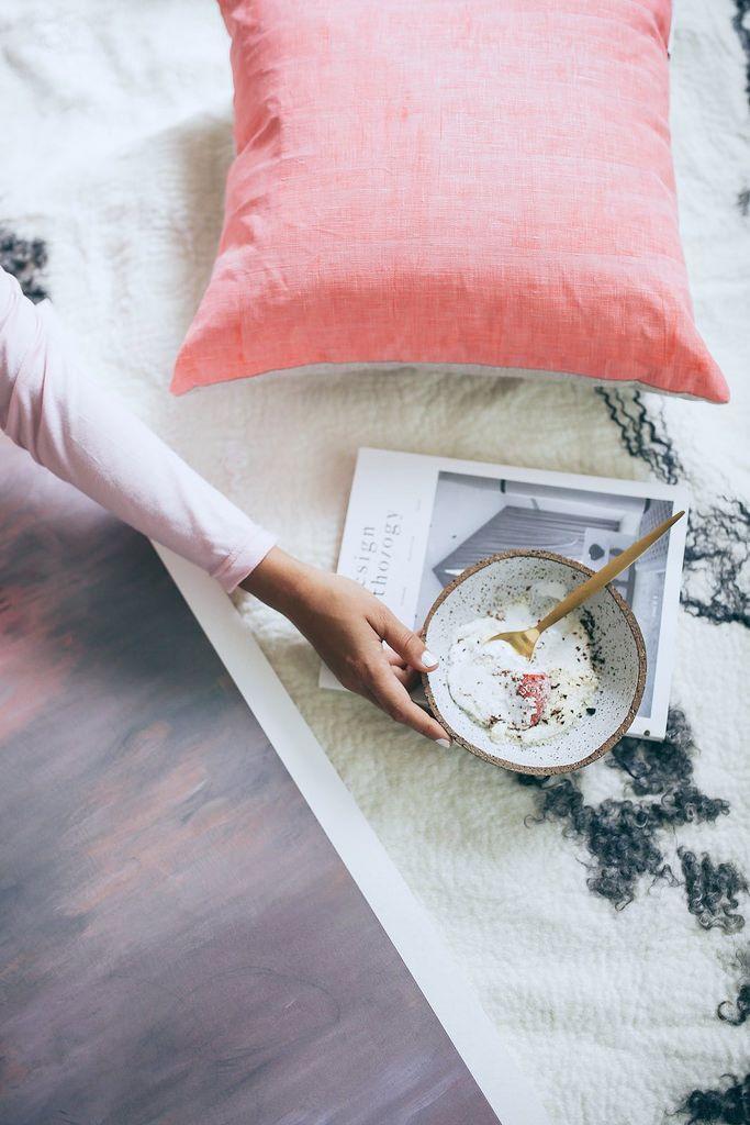 yogurt styling love