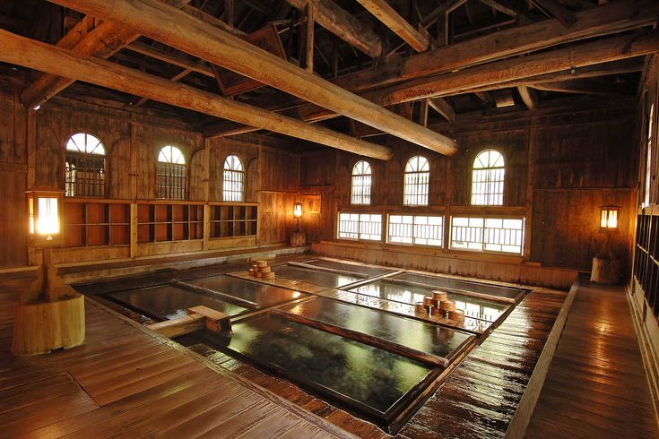 Chojukan at Hoshi Onsen, Sarugakyo, Gunma #Japan Chojyukan is the dictionary definition of a ryokan.  It is hidden away in the mountains of Gunma so is the ideal relaxing getaway. It is attached to Hoshi Onsen which is famous in its own right. The main building of Chojyukan is old and has been gradually added to over the years but each addition stays true to the traditional style and you can almost feel yourself transported back in time.