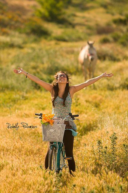 Libertad | Flickr - Photo Sharing!