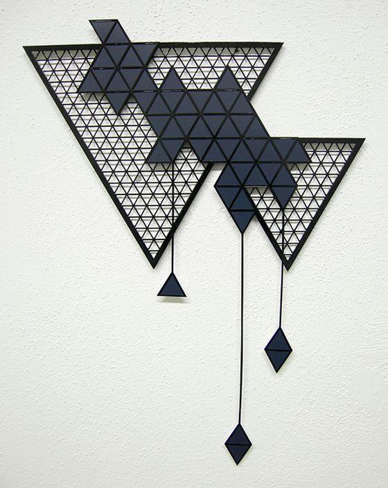 Sandra Fettingis: Reconnect the Stars, Every Single One