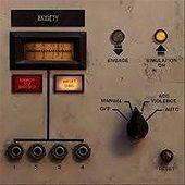 Nine Inch Nails Add Violence