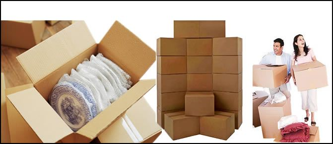 Packers and Movers in Gurgaon hold the tag of being no.1 shifting solution for its best affordable cost and safety insured transports.