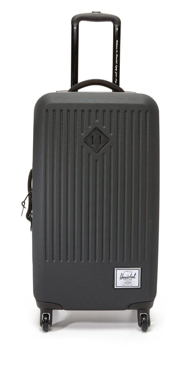 Herschel Supply Co. Trade Large Suitcase | SHOPBOP