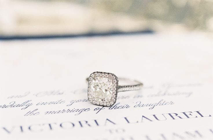 Photography: Patrick Moyer - www.patmoyerweddings.com: Patrickmoyerwedding Com, Engagement Rings Style, Wedding Inspiration, Patricks Moyer, Engagement Engagementrings, Bling Rings, Rings Photographers Wedding, Http Www Patmoyerweddings Com, Moyer Photography