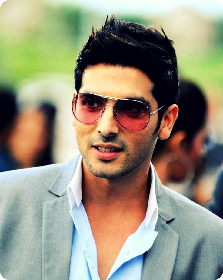 zayed khan~