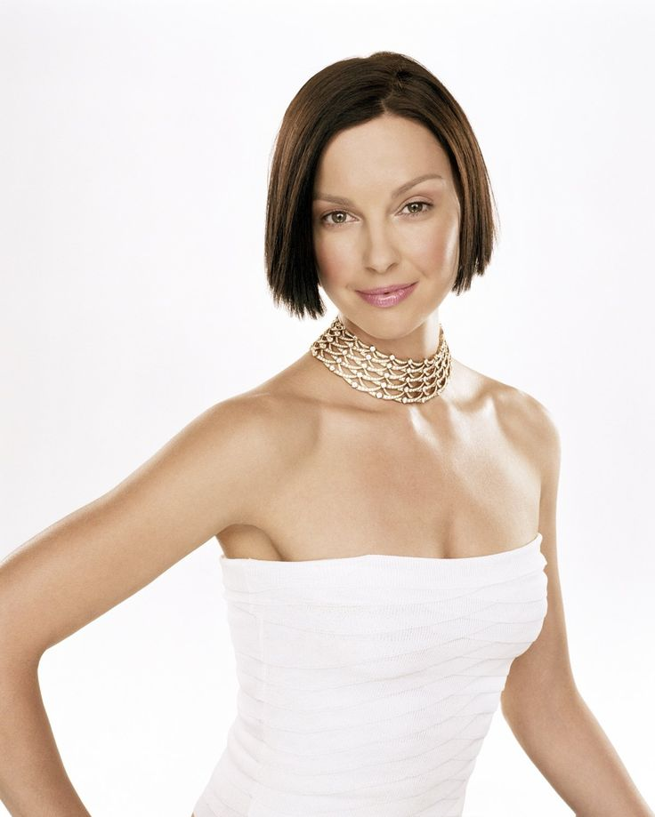 70 Best Ashley Judd Images On Pinterest