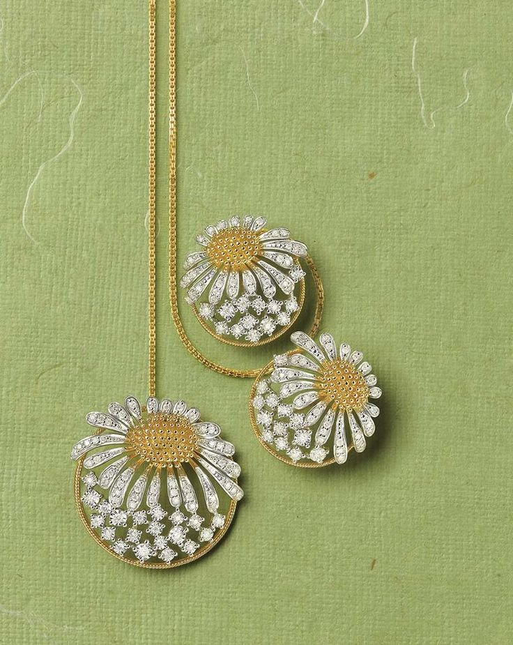 Tanishq launches two vibrant new jewellery collections aimed firmly at a younger demographic
