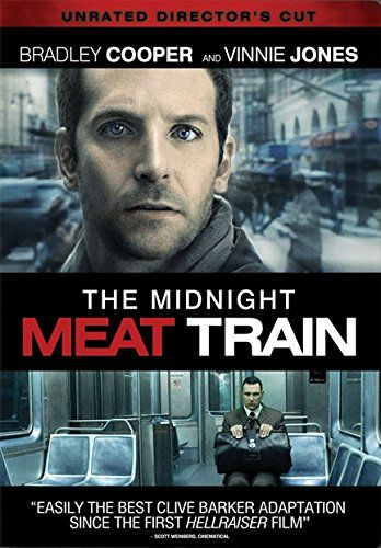 The Midnight Meat Train (Unrated Director's Cut) LIONS GATE HOME ENT. http://www.amazon.com/dp/B001MFNB4O/ref=cm_sw_r_pi_dp_OuQwwb0F354SP