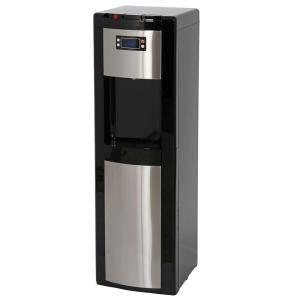 Vitapur Stainless Steel Bottom Load Water Dispenser