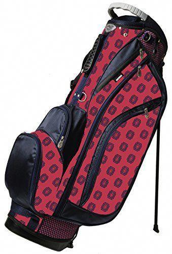6a4a82891ff1 Glove It Women s Golf Bag