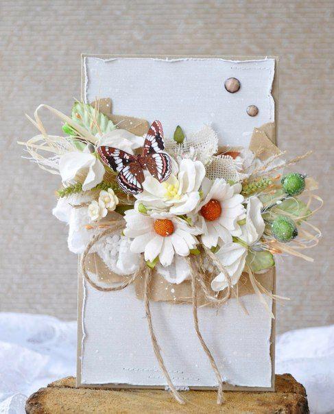 Чудеса рукоделия/Handicraft Wonders
