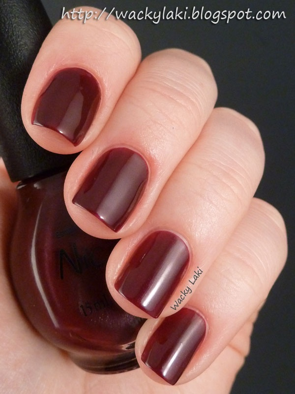 87 best Nails images on Pinterest | Nail design, Nail ideas and Nail ...