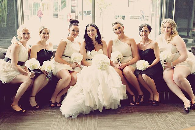 Wedding Flower Photos- CREATIVE EDGE FLOWERS COUNTRY HILLS -Calgary NE