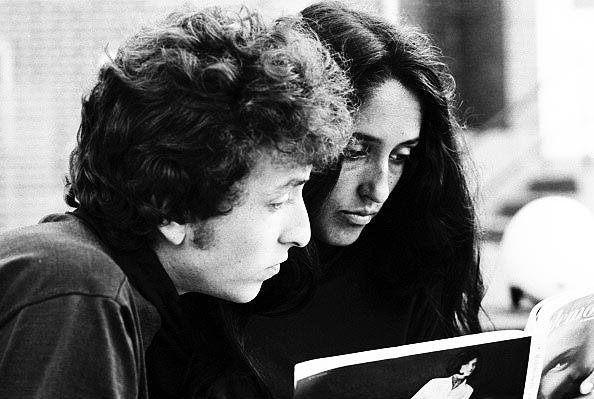 17 Best Ideas About Joan Baez On Pinterest Bob Dylan
