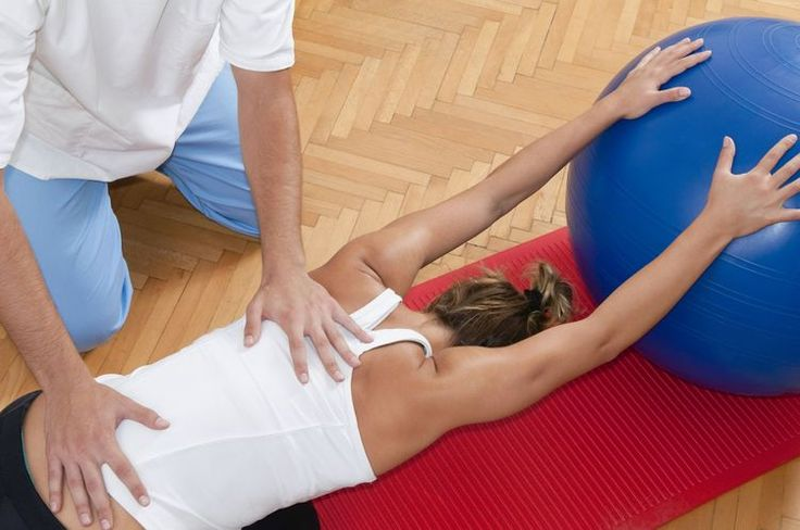 What Is the Treatment for Lumbar Spinal Stenosis?