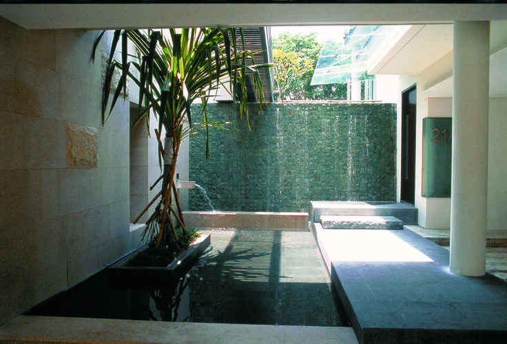 32 best images about bedmar l shi architects on pinterest for Design consultancy singapore