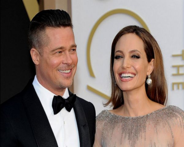Angelina Jolie Health Scare: Brad Pitt Cheating With Nanny Caused Angie's Drastic Weight Loss? - http://www.morningledger.com/angelina-jolie-health-scare-brad-pitt-cheating-with-nanny-caused-angies-drastic-weight-loss/1367523/