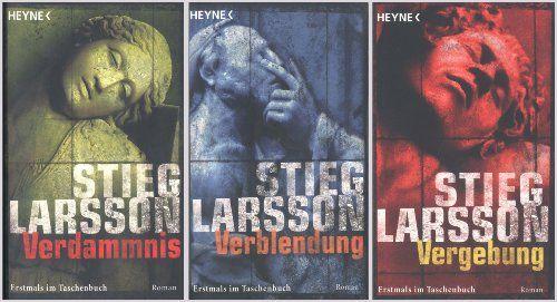 Verdammnis / Verblendung / Vergebung (3 Romane) von Stieg... https://www.amazon.de/dp/B00H2HHMWS/ref=cm_sw_r_pi_dp_x_V8zQxb0X8M6PF