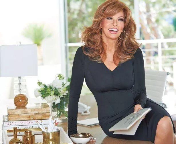 Celebrity Health & Beauty Secrets! - video dailymotion