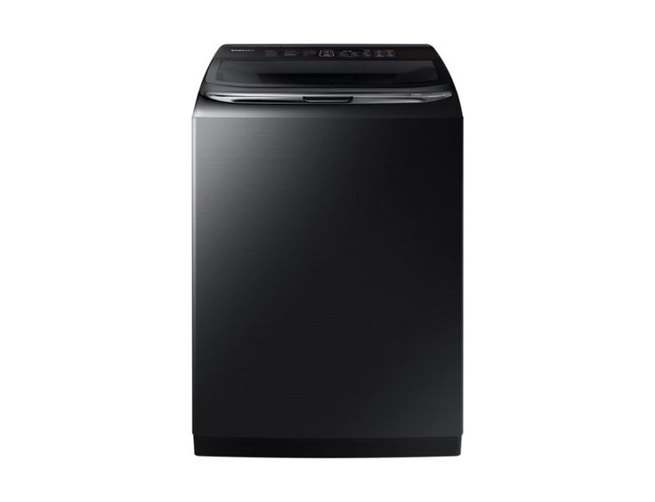 Washing Machine, Laundry, Washer, Active Wash, Super Speed, Integrated control
