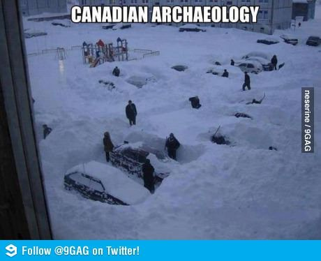 Meanwhile in Canada.... Makes me laugh and sad at the same time!