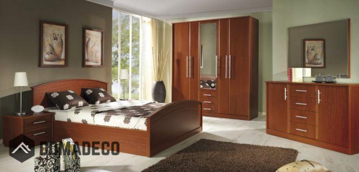 bedroom sets cheap | bedroom furniture set | bedroom furniture sets | bedroom sets | bedroom sets uk | black bedroom sets | italian bedroom set | white bedroom set